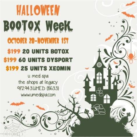 bootoxweek2014