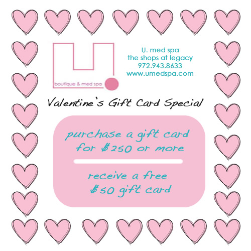 giftcardspecial
