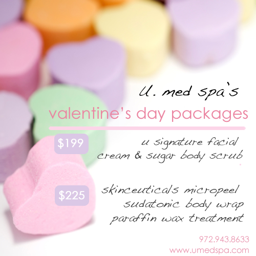 newvalentine'sdaypackages